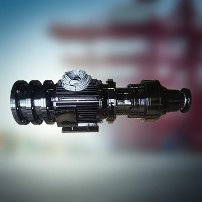 speciale motor ip68-1